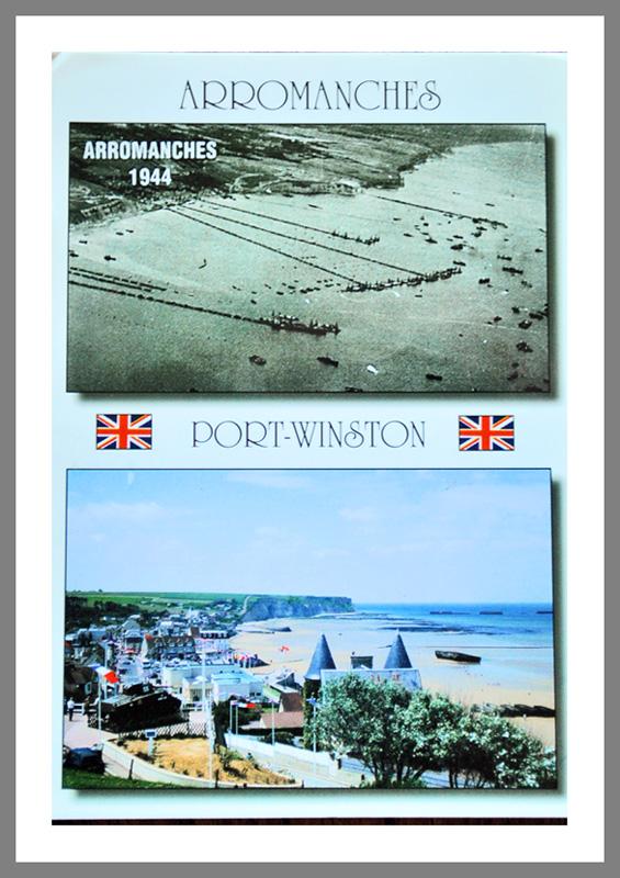 Port Winston
