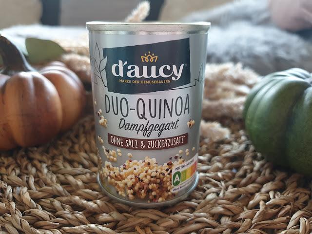 Degusta Box - November 2020 - unboxing