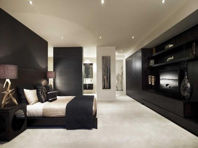 Italian modern bedroom inspiration Italian modern bedroom inspiration Italian 2Bmodern 2Bbedroom 2Binspiration 2B6