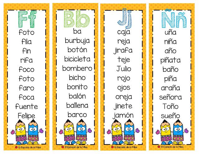 llavero-lectura-silabas-palabras
