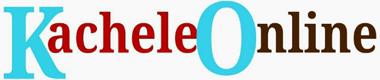 Kachele Online