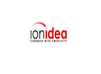 IonIdea-Enterprise-walkin-for-freshers