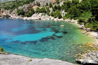 Destinos que inspiram - Croácia