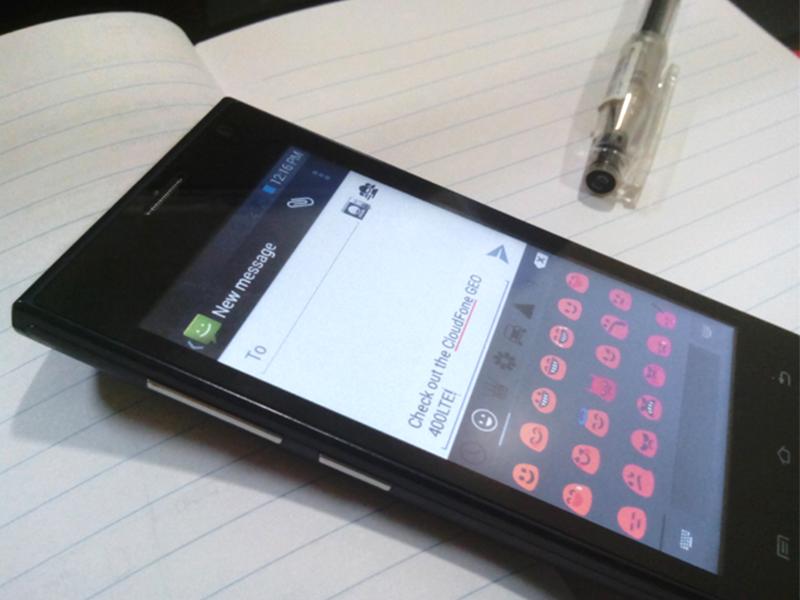 List Of Decent LTE Smartphones Under 5000 Pesos 2015 Edition!