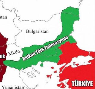 Zapochna Se Turciya Ni Obvinyava Che Ogranichavame Pravata Na