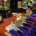 BCN ESPORTE: Semi-finais da Copa Regional de Futebol Society acontecem neste fim de semana.