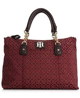 onde-comprar-bolsa-tommy-hilfiger-original-importada-dos-eua--no-brasil