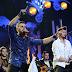 Bebida na Ferida: Zé Neto e Cristiano divulgam primeiro vídeo do novo DVD
