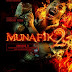 Download Munafik 2 (2018) WEBDL Full Movie