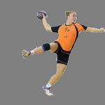 handball sports in spanish