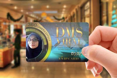 agen sah dms360 2019