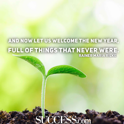 new-beginning-quotes-with-love-pictures