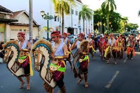 Keunikan-Kebudayaan-suku-Jawa-Provinsi-Yogyakarta