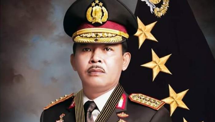 Ini Nama-nama Calon Kuat Jadi Kapolri Gantikan Jenderal Idham Azis