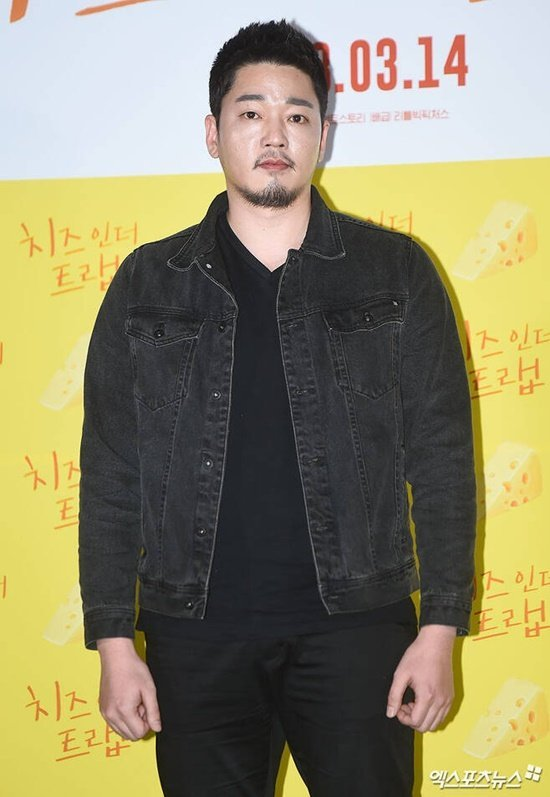 'Cheese in the Trap' starı Moon Ji Yoon vefat etti
