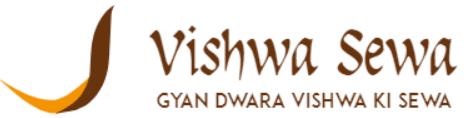 Vishwa Sewa