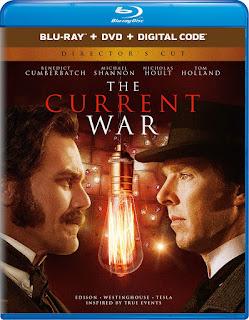Una Guerra Brillante – Director's Cut [BD25] *Subtitulada