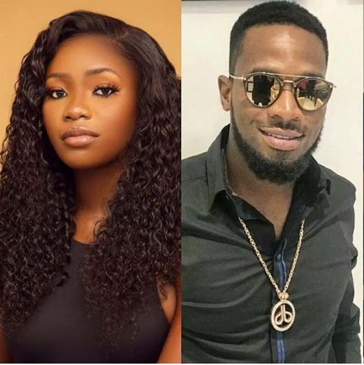 Alleged R*pe: Why We Invited D'Banj Accuser, Seyitan - Police #Arewapublisize
