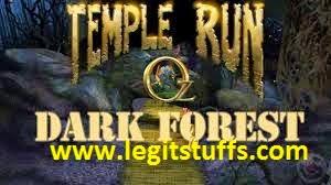 Temple run oz apk download hack | Temple Run: Oz APK 1 7 0 Download