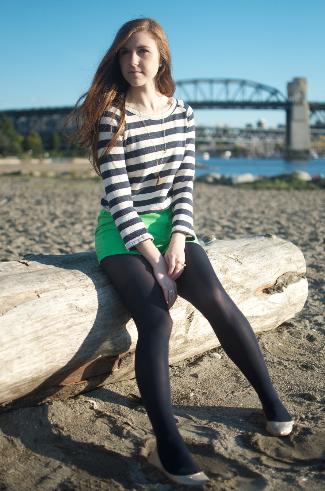 wantataste.blogspot.co.uk - Fashionmylegs : The tights and