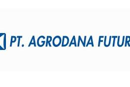 Lowongan Kerja PT. Agrodana Futures Januari 2019