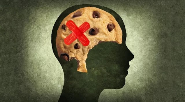 10 Worst Foods For Your Brain