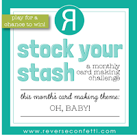 https://reverseconfetti.com/blogs/posts/july-stock-your-stash