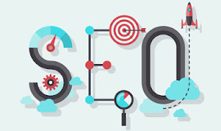 Tips Terbaru Membuat Artikel Super Seo Friendly