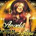 ANGELA LEIVA - GRANDES EXITOS (CD COMPLETO)
