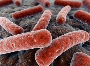 Waspadai Tuberkulosis Pada Anak