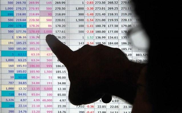 ΑΑΔΕ: Επιχείρηση διέγραφε το 80% των αποδείξεων στο τέλος της ημέρας