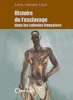 http://lemylemanecoco.blogspot.fr/p/histoire-de-lesclavage-reedition-2012.html