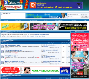 63 cach quang cáo website hiệu quả và miễn phí