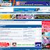 63 cách quảng cáo website hiệu quả và miễn phí mới nhất