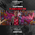 Download Video Mp4 | Chin Bees - Kababaye (Official Music Video)