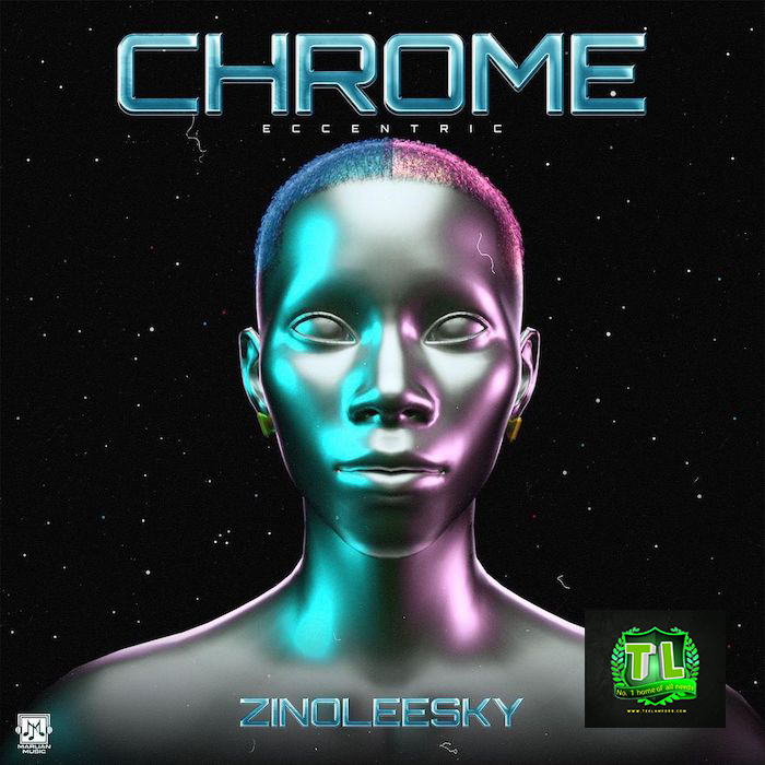 Zinoleesky-Bullet-mp3-download-Teelamford