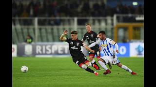 Pescara vs Perugia Prediction, Team News and Odds