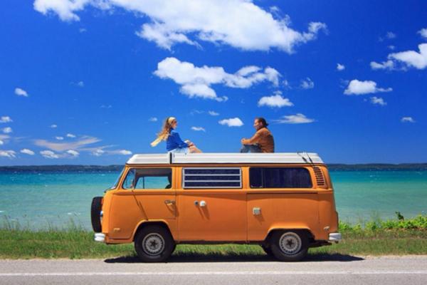 """5 lỗi quen thuộc khiến bạn """"tiêu cạn ví"""" trên đường đi du lịch"""