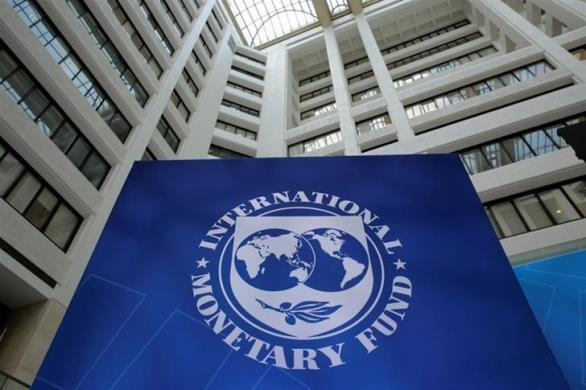 Τουρκία: Δεν θα ζητήσουμε βοήθεια από το ΔΝΤ