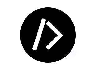 Dcoder Compiler IDE Code Mod Apk