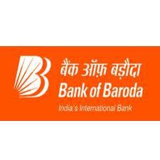 bank of baroda exams 2013 date
