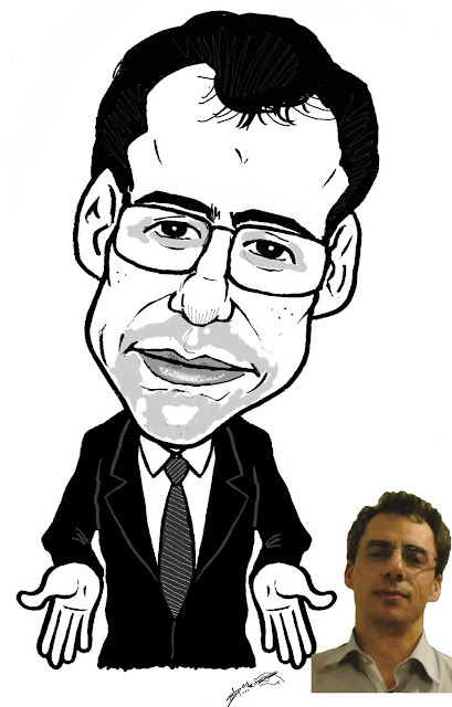 Caricaturas M2LOPES - Encomenda: m2lopes@hotmail.com