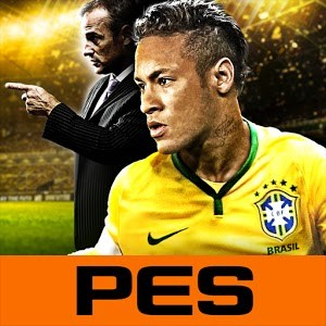 PES Club Manager v1.3.2 APK Cracked Latest is Here
