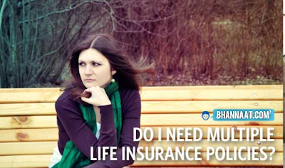 What is Life Insurance in Hindi Quotes and Thoughts