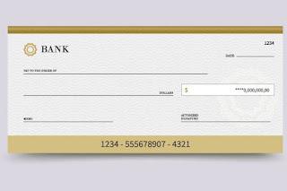 1 अप्रैल से इन 7 बैंकों की चेकबुक हो जाएगी अमान्य