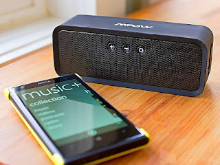 cara-memakai-speaker-bluetooth.jpg