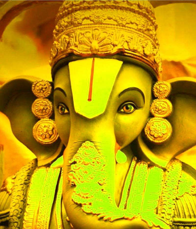 Ganesha Images 85