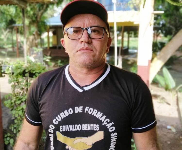 Rede entra na disputa e Alenquer passa ter 11 pré-candidaturas a prefeito