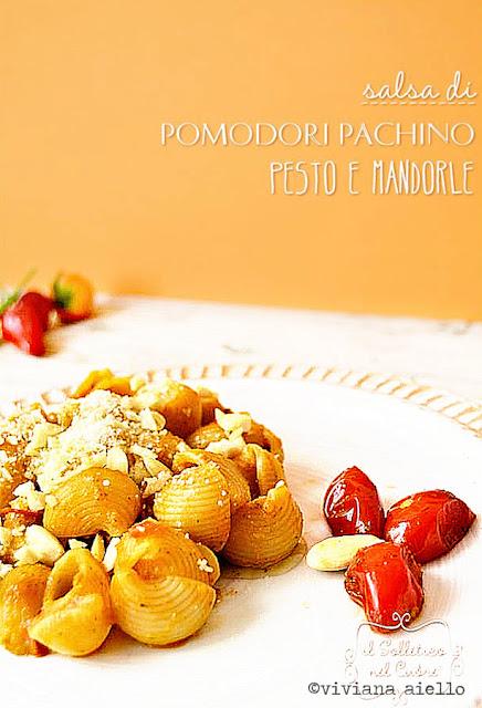 pasta-pesto-rosso