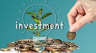 Pengertian Investasi Adalah